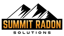 Summit Radon Solutions